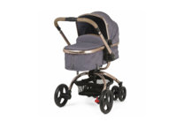 1-mothercare-carrycot.jpg