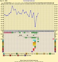 chartgraph_module.jpg