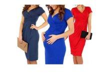 Maternity dress.jpg