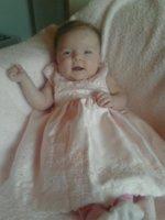 chloe2 pink dress.jpg
