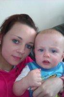 mummy and AJ.jpg