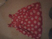 Next pink spotty dress.jpg