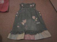 Next denim dress.jpg