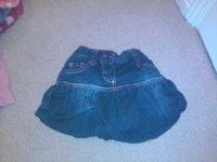 Baby k puffball skirt 2.jpg