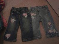 2 next jeans ..jpg
