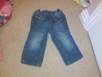 Denim jeans..jpg