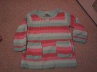 Pumpkin patch striped jumper.jpg