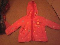 Pink spotty hoody.jpg