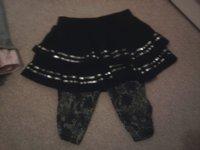 Black skirt & leggings.jpg