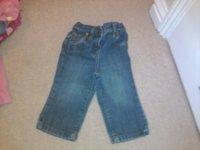 Denim jeans next .jpg