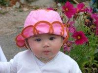 Amelie Azeem 4.jpg