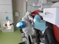 tooth 2.jpg