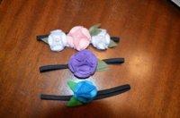 flower headbands.jpg
