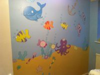 nursery pics.jpg