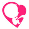 unbornheart