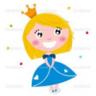 Princess61