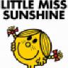 littlemiss83